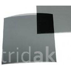 polarizační fólie - 0,2mm